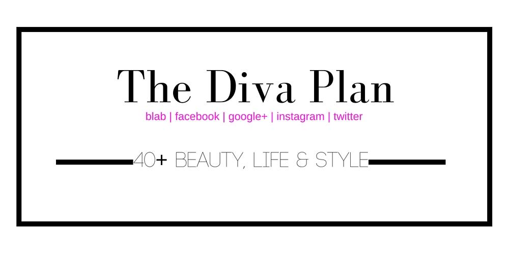 the diva plan