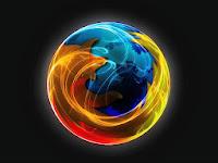 How To Remove A 404 Error In Mozilla Firefox