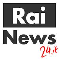 MUOS, nuove strategie militari | di Enrico Montalbano e Laura Verduci | RaiNews by Logo