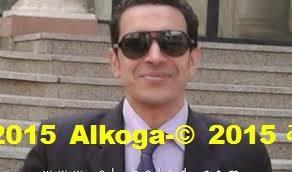 عمر ترك,عمر عبد الرحمن,المتحدث الرسمى لوزرارة التربية والتعليم,المعلمين,التعليم