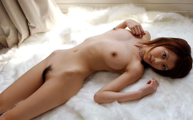 3afba2b5126cd4db849e1a64f585b62b 39557102.10 Ảnh sex Châu Á gái xinh mu lồn đẹp