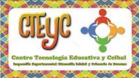 Sitio CTEyC