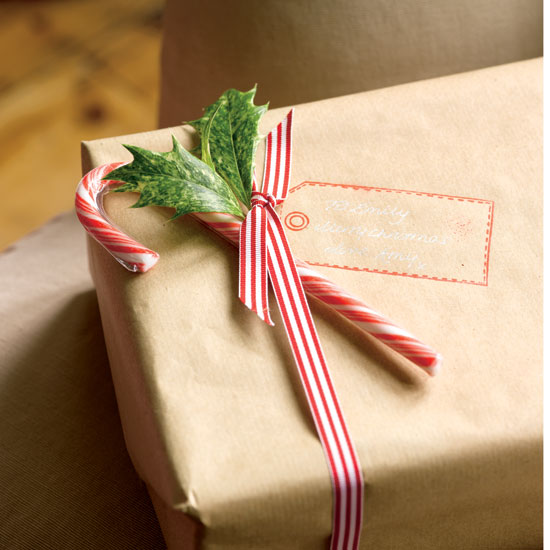 It 39 s all in the wrapping on pinterest gift wrapping for Unique ideas for christmas gifts