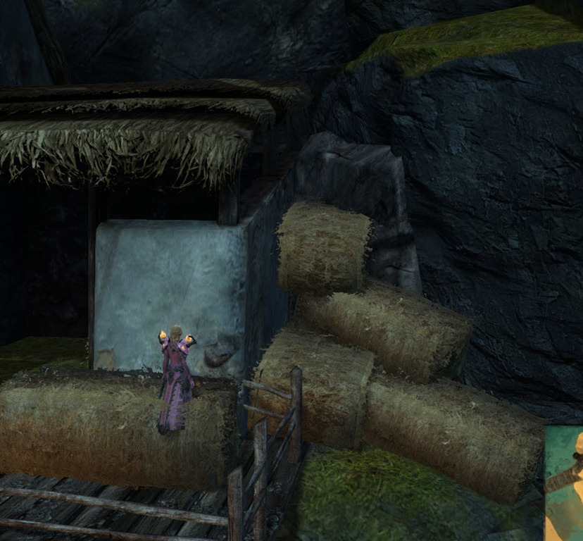 guild wars 2 weyandts revenge jumping puzzle guild