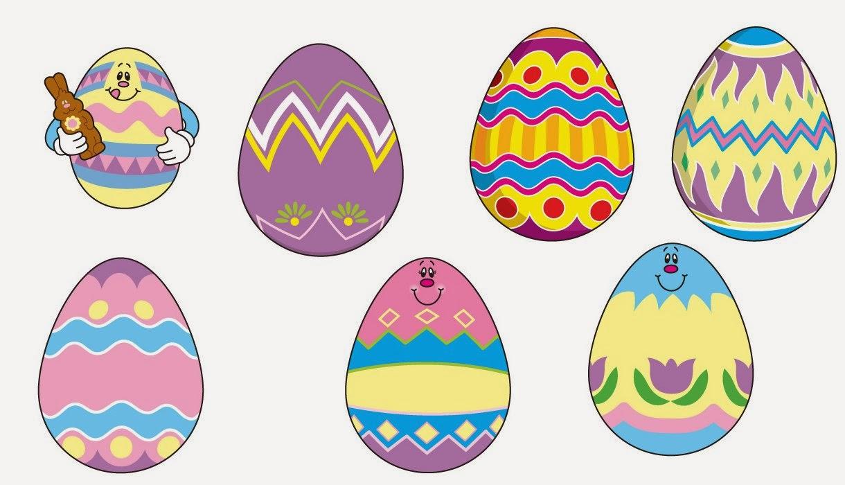 Banco de imagenes y fotos gratis huevos de pascua parte 2 - Videos de huevos de pascua ...