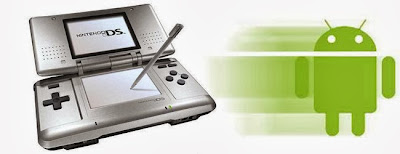 Download NDS Emulator for Android