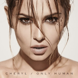 CHERYL COLE Lyrics