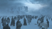#13 Game of Thrones Wallpaper