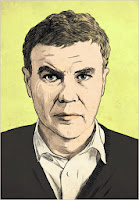 raymond carver research paper thesis