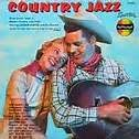 "George Barnes, ""Country Jazz"" transcriptions"