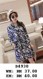 http://www.koreanstyleonline.com/2014/09/d4930-floral-dress.html