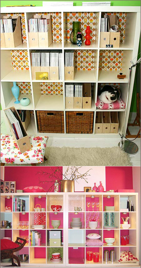 Ikea Kitchen Vancouver Island ~   Design  Home Decor Ideas  Decoration Tips Ikea Expedit Bookcase