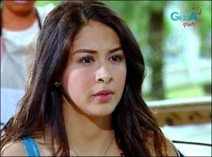 Pinay Bold Actress Marian Rivera|Pinay Bold Stars Marian