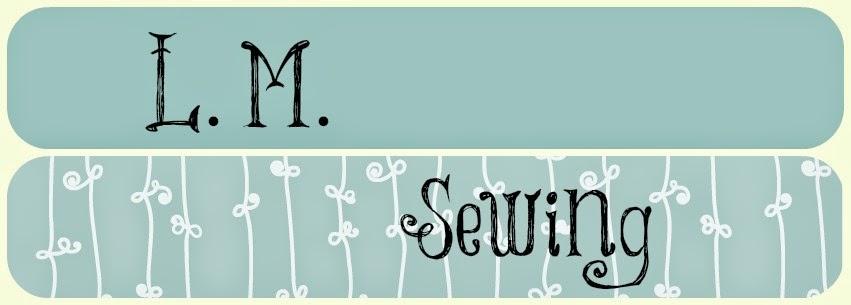 L.M. Sewing