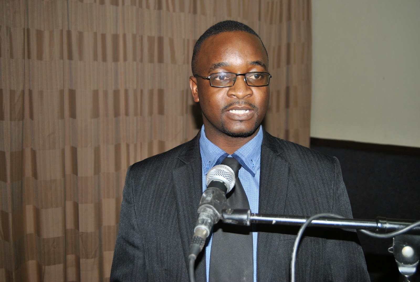 Malawi government sponsoring unsafe abortions