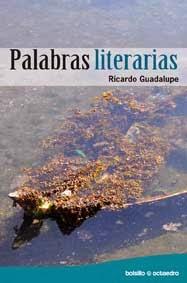 Me han publicado mi primer libro: