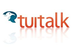free international calling by Tuitalk