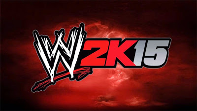 Download WWE 2K15 Full Repack Free