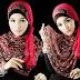 hijab moderne - hijab is my diamond