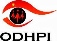 Observatorio de Derechos Humanos de Pueblos Indígenas
