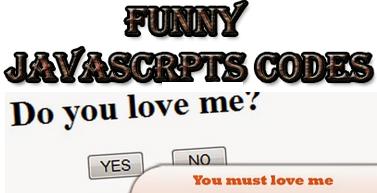 Love Me  JavaScript for Blogger