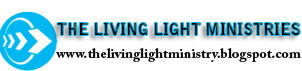 The Living Light Ministries