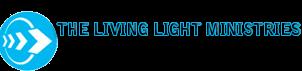 The Living Light Ministries