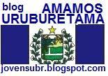 BLOG DE URUBURETAMA
