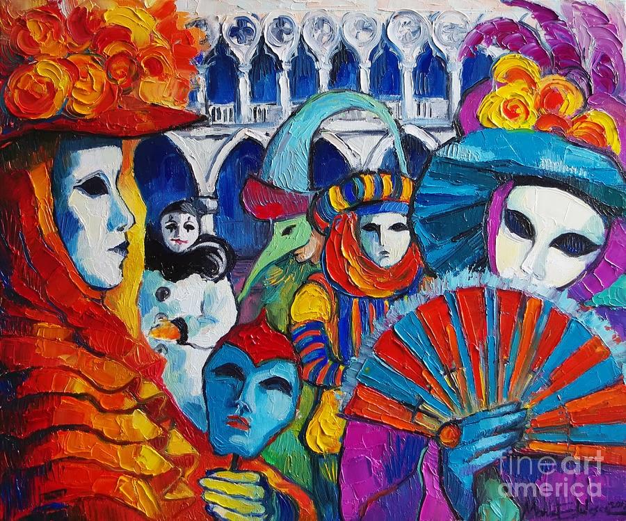 relacionamentos, carnaval, diversão, compulsão, fantasia, realidade, máscaras, paixão carnavalesca