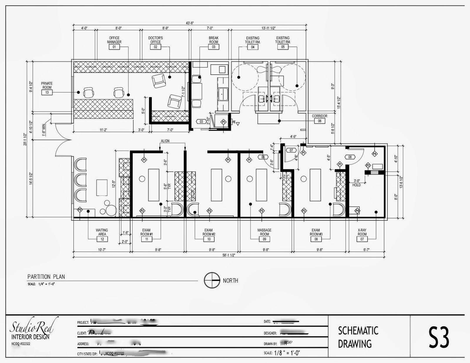 Chiropractic Office Design together with Chiropractic Office Design Ideas additionally Massage Clinic Floor Plans furthermore Rehab Gym Floor Plans likewise 7C 7Ccdn joystudiodesign   7Clarge 7C3 7CChiropractic Office Floor Plan S les. on chiropractic office floor plan samples