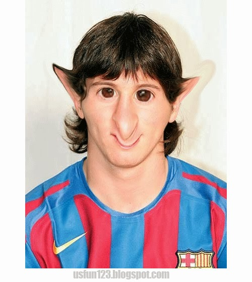 funny-messi-jokes-pictures