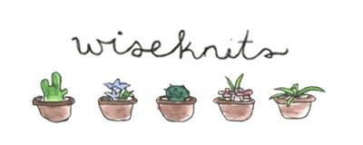 wiseknits