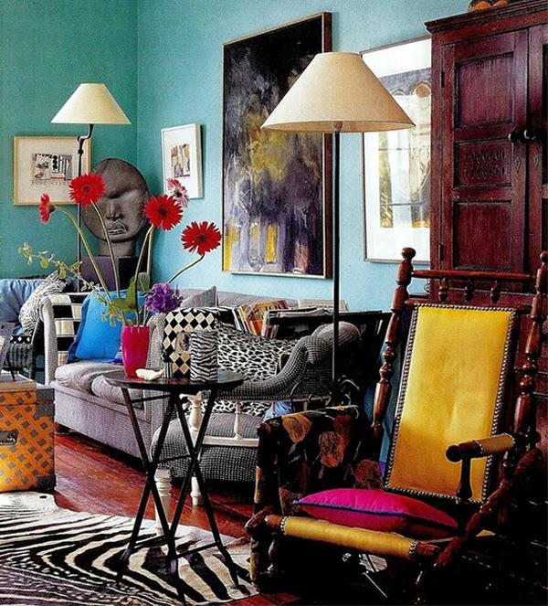 Stylish Furniture Ideas for 2015