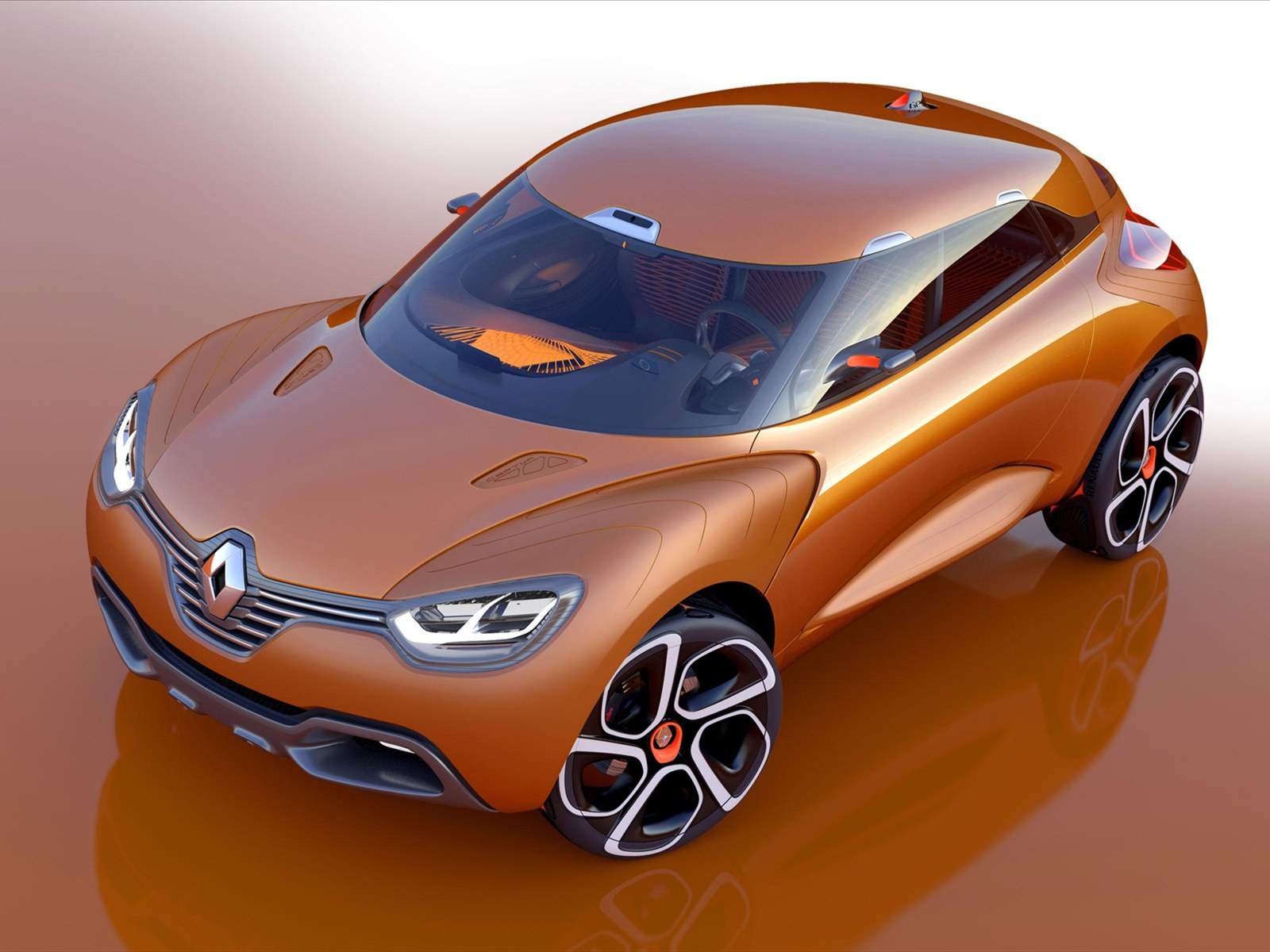 http://1.bp.blogspot.com/-juNtXplcXdM/TcwNMSq2JMI/AAAAAAAACpI/hPbQM1nGNFs/s1600/Renault+CAPTUR+Concept+2011+wallpaper.jpg
