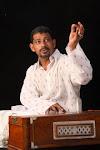 Shahabaz Aman