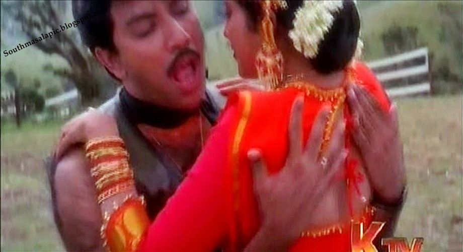 Navel Kiss Video Download