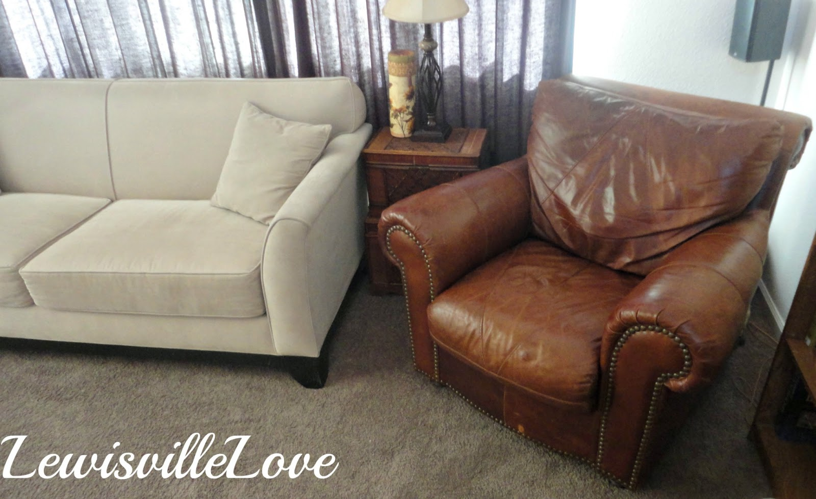 Lewisville Love Buying and Selling on Craigslist