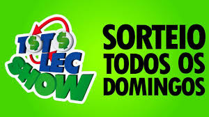 TOTOLEC SHOW