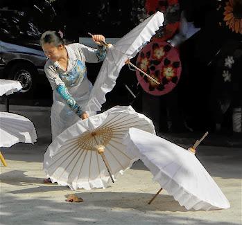 Chiang Mai 2011