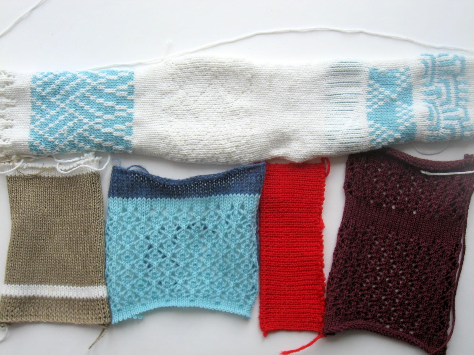Купить Приспособление для вязания носков и митенок, размер M 42