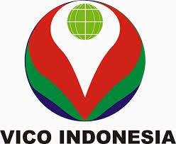 Lowongan Kerja PT.VICO Indonesia Perusahaan MiGas 2016