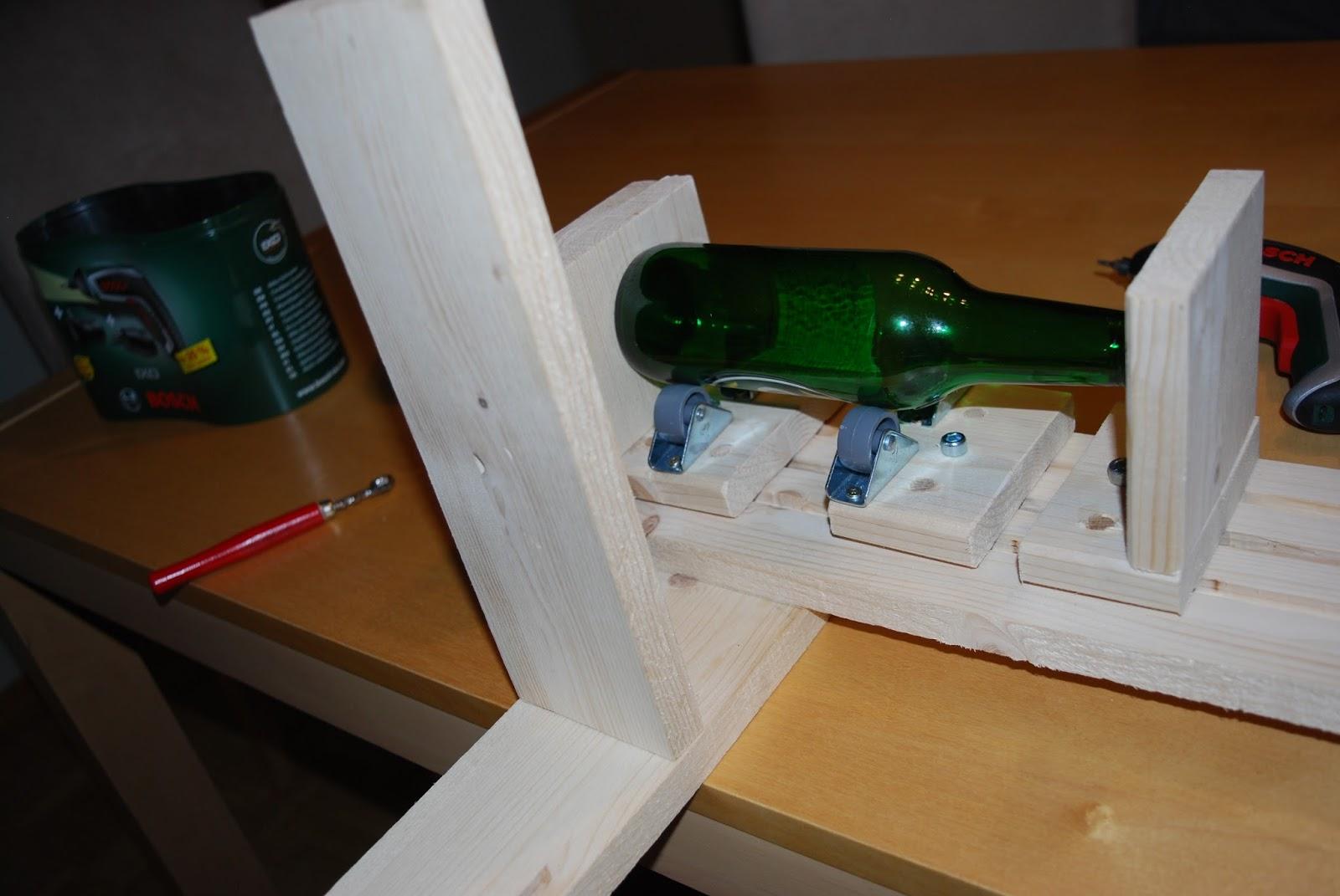 meine arbeiten rund um 39 s holz flaschenschneider im diy. Black Bedroom Furniture Sets. Home Design Ideas