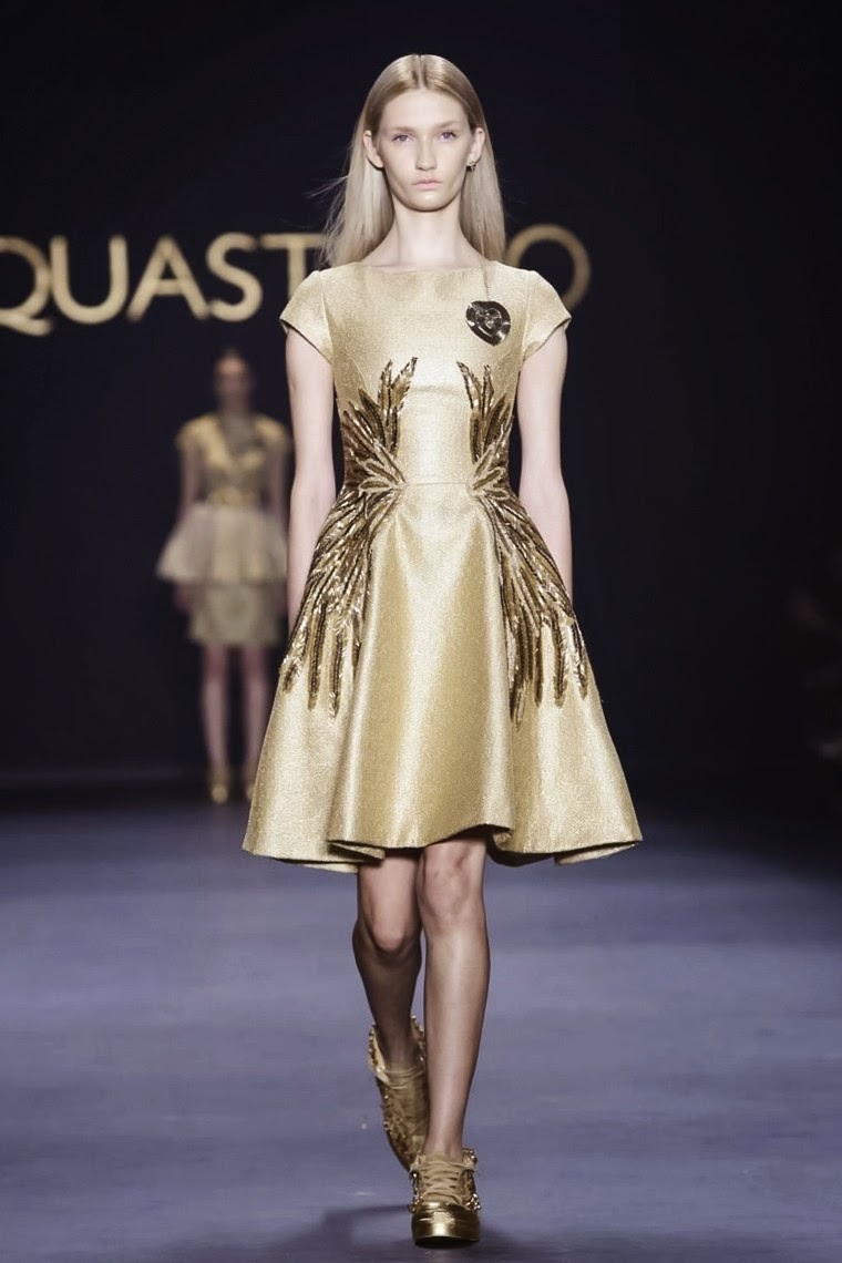 Acquastudio fall winter 2015, Acquastudio fw15, Acquastudio, Acquastudio fall winter 2015, Acquastudio Sao Paulo Fashion Week, du dessin aux podiums, dudessinauxpodiums, vintage look, dress to impress, dress for less, boho, unique vintage, alloy clothing, venus clothing, la moda, spring trends, tendance, tendance de mode, blog de mode, fashion blog,  blog mode, mode paris, paris mode, fashion news, designer, fashion designer, moda in pelle, ross dress for less, fashion magazines, fashion blogs, mode a toi, revista de moda, vintage, vintage definition, vintage retro, top fashion, suits online, blog de moda, blog moda, ropa, asos dresses, blogs de moda, dresses, tunique femme, vetements femmes, fashion tops, womens fashions, vetement tendance, fashion dresses, ladies clothes, robes de soiree, robe bustier, robe sexy, sexy dress, sao paulo fashion week
