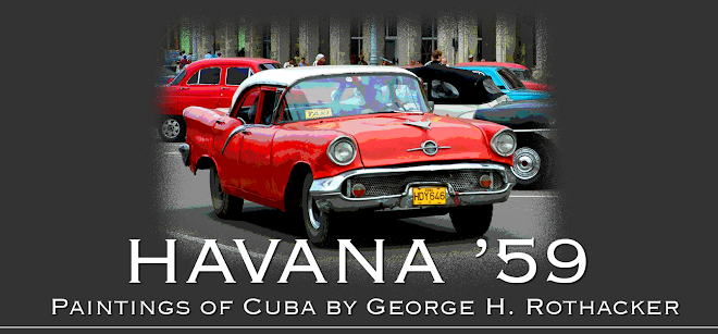 Havana &#39;59