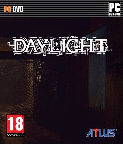 Daylight PC Game Download
