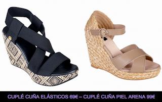 Cuplé-Cuñas2-Verano2012