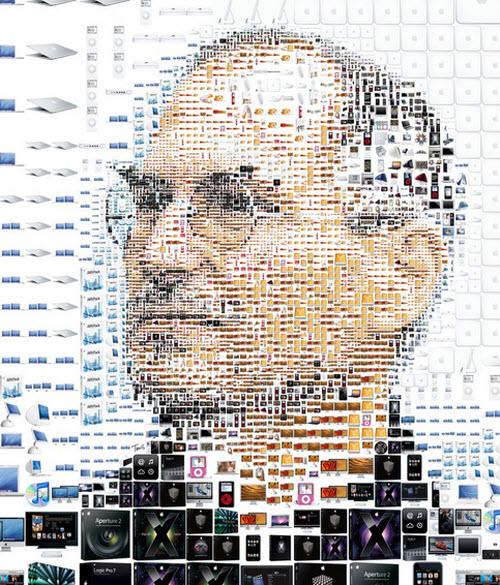 Algunos consejos que Steve Jobs nos dejó a lo largo de su vida