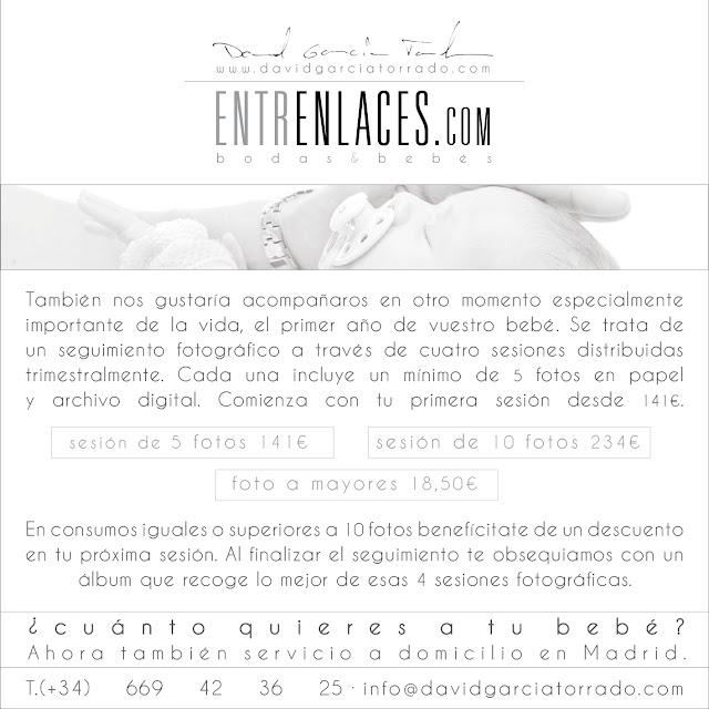 Cafe-de-vicente-sorteo-agosto-mes-del-bebe-villaviciosa-hermosa