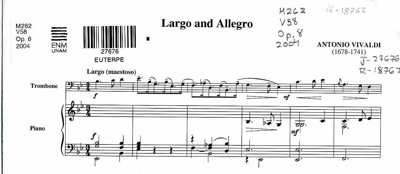 Piano mission impossible piano sheet music : Biblioteca Facultad de Música, UNAM: Nuevas Adquisiciones Junio 2015
