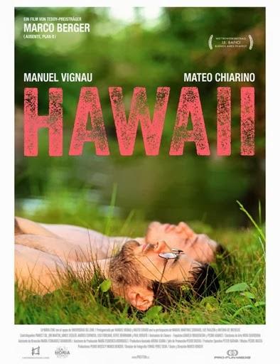 Ver Hawaii (2013) Online